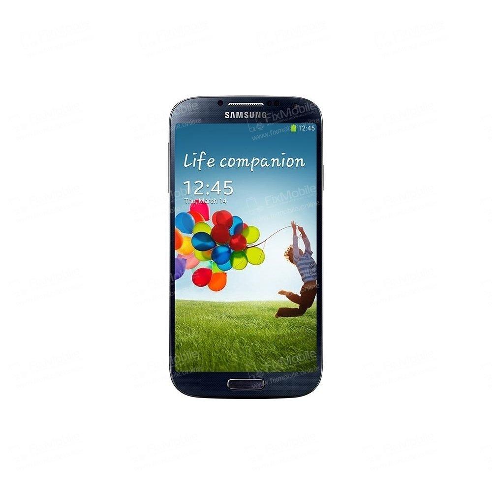 Скотч для Samsung Galaxy S4 LTE для сборки — 2