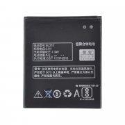Аккумуляторная батарея для Lenovo A606 BL210