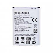 Аккумуляторная батарея для LG L70 (D325) BL-52UH